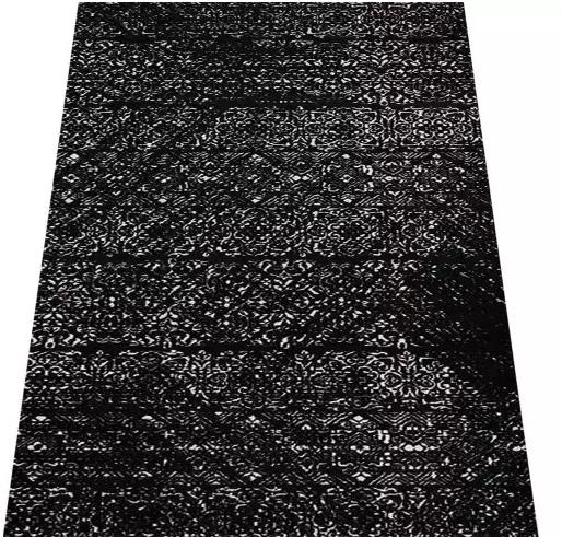 TAPETE BRISTOL DEBRUM BRS551 2,00X2,50m