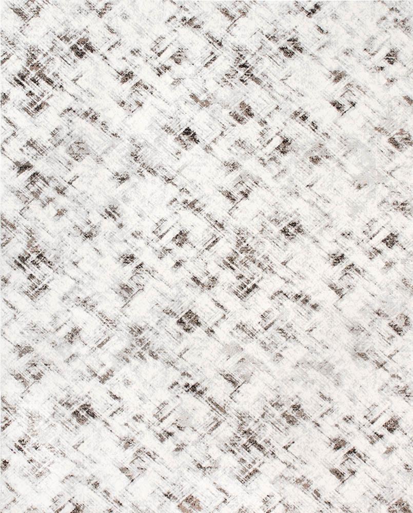 TAPETE CONDOR 02 1,00X1,50m