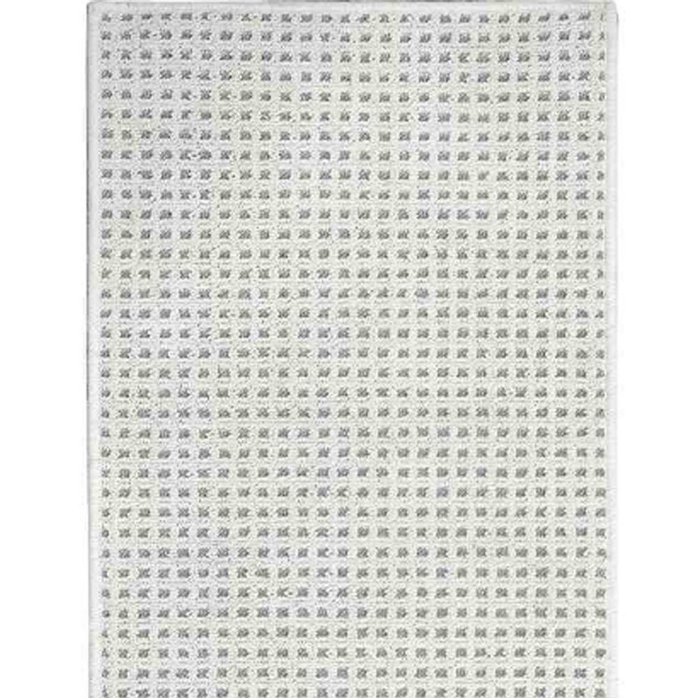Tapete Cotton Texture Cru 05/51 1,60x2,35m