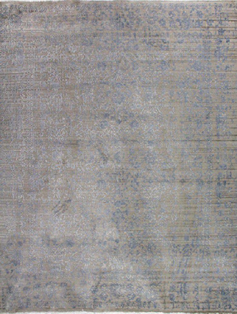 Tapete Ebru 0001 2,00X2,50m