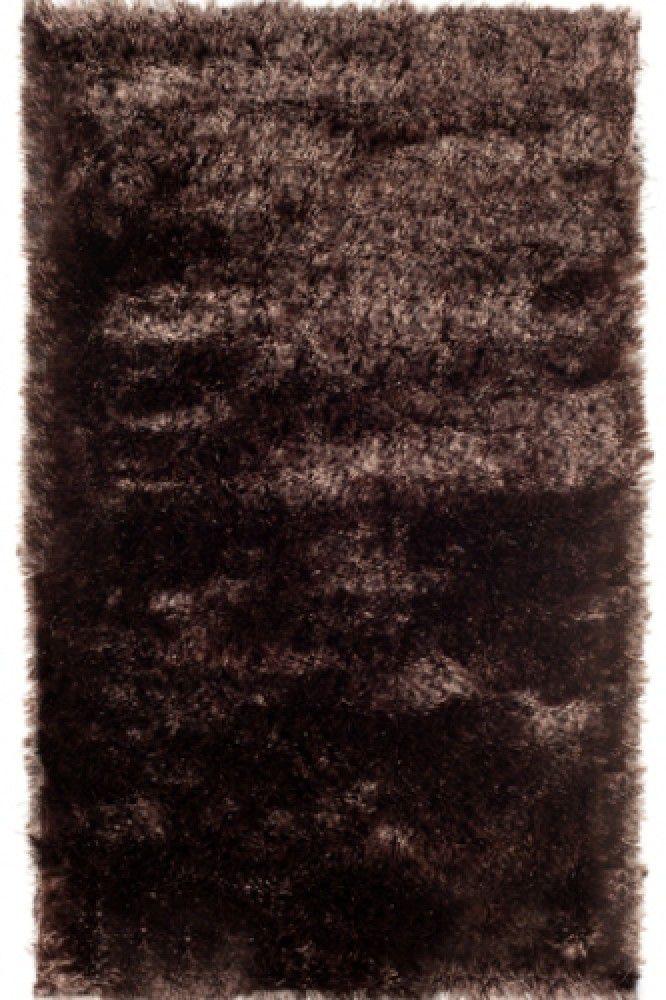 Tapete Fashion Silk Shaggy 40MM Castor 0,60X1,10m