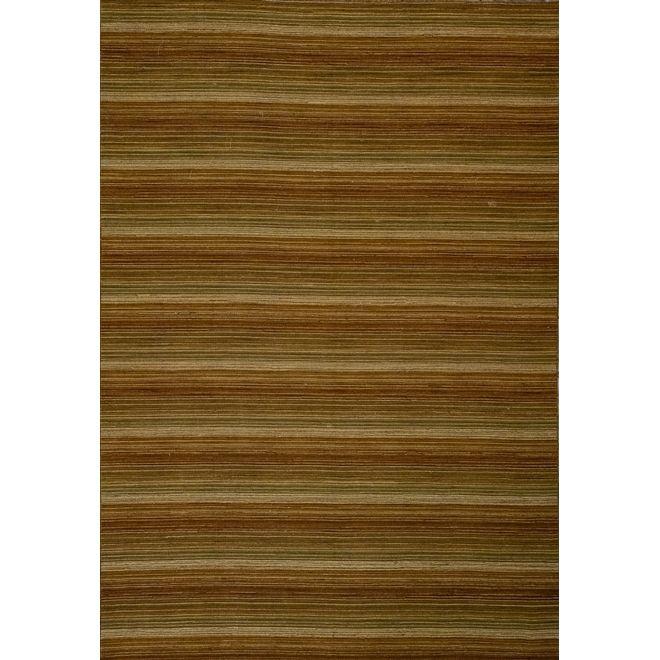 Tapete Indiano Kelim Loom 101 2,50x3,50m