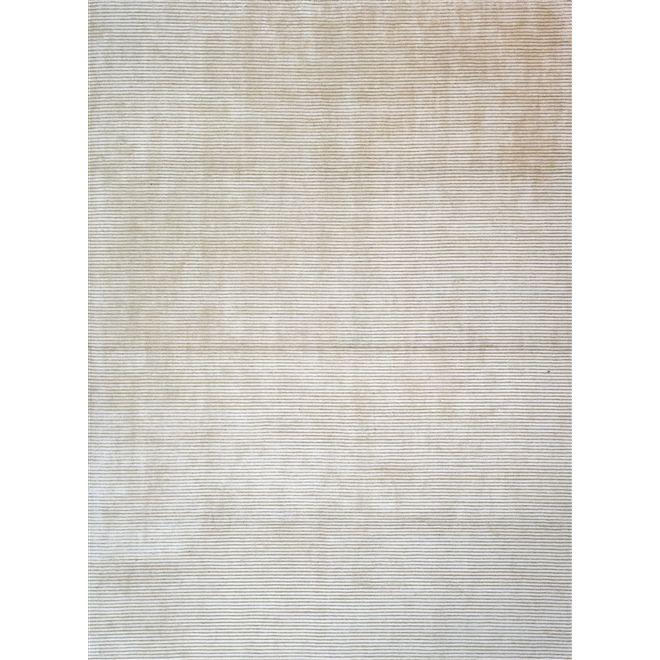 TAPETE INDIANO UNI COTELE DK BEIGE 2,50x3,50m