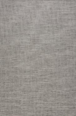 TAPETE MAGIC 02022A L. GREY/ANTHRACITE - 2,00X2,50m