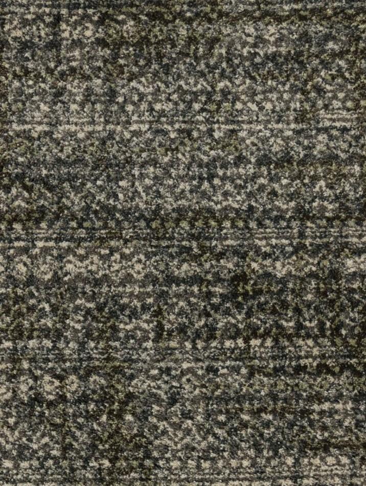 TAPETE MAIORI - KYIA - KY01 - 2,00X2,50m