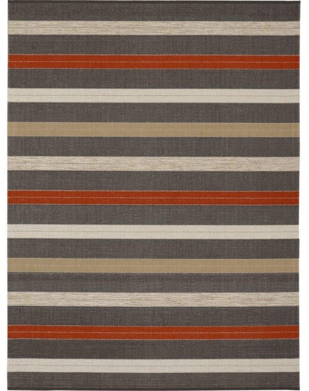 Tapete New Boucle 90/78 Charme 1,50X2,00m