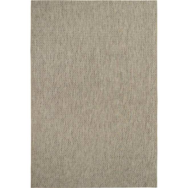 Tapete New Boucle 93/59 Tabaco 2,00X2,50m
