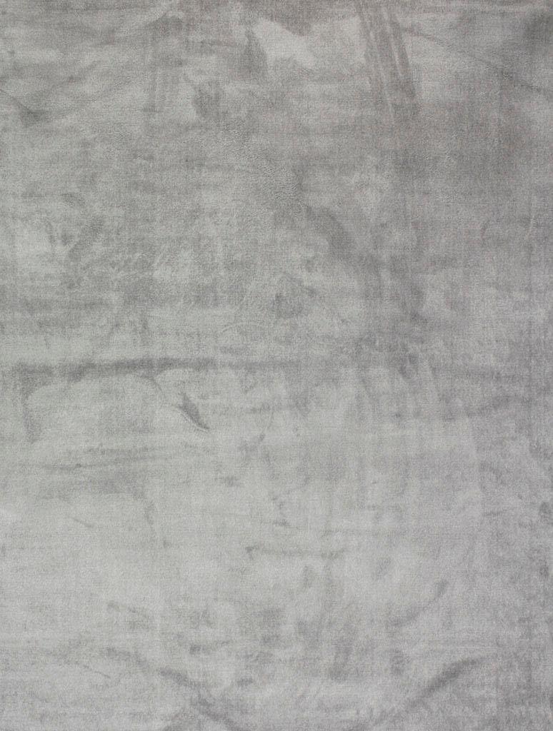 Tapete Nubia 1262 Cinza 1,00X1,50m
