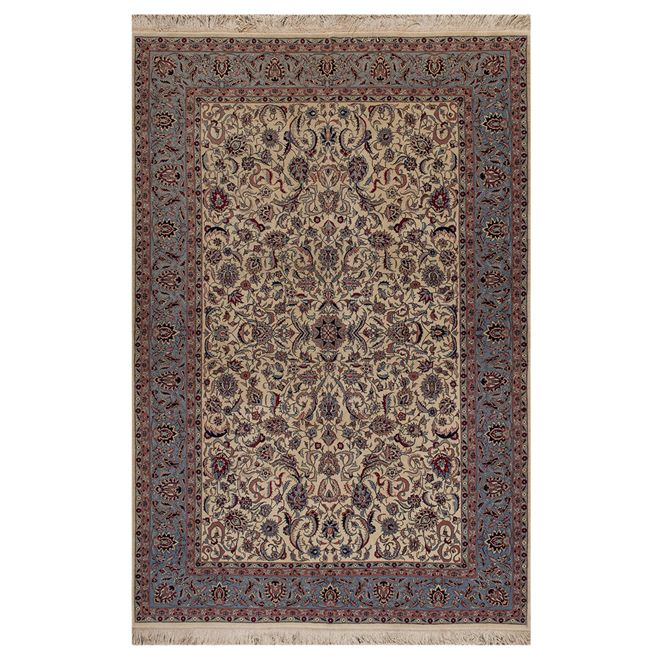 Tapete Persian Design 200L 3101 1,83X2,74