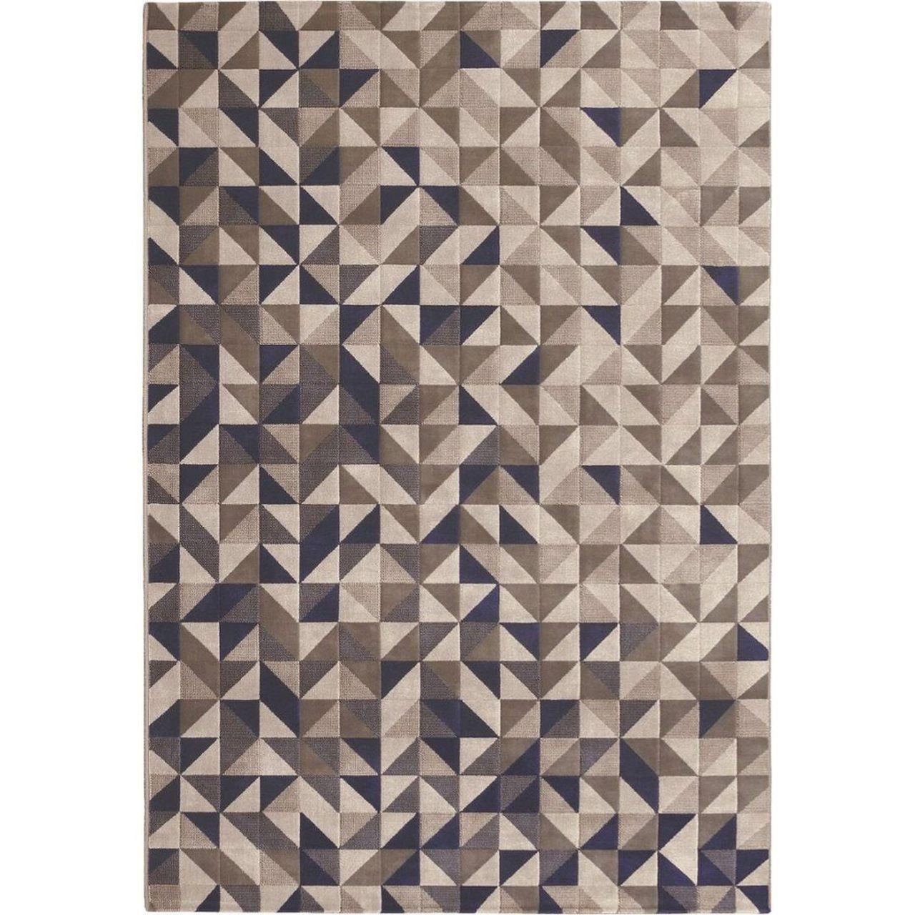 Tapete Pixel 18/32 Florença 2,00X2,50m