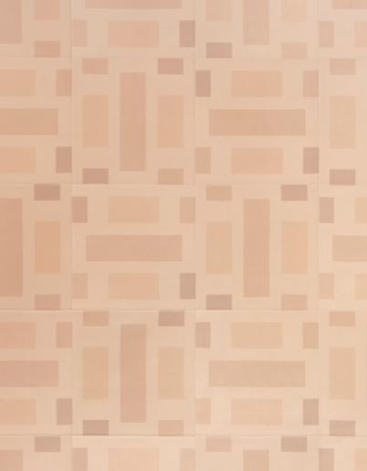 TAPETE  PRIME DESIGN - LUXOR - 2,50X3,50m