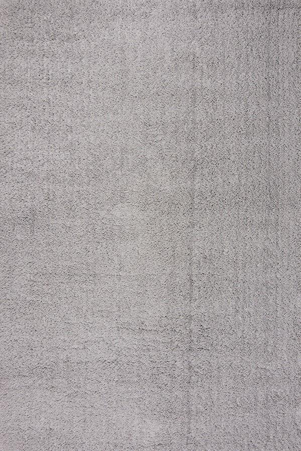 Tapete Prime Soft Cinza 3,00X4,00m