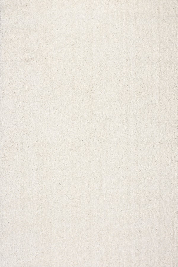 Tapete Prime Soft Marfim 2,50X3,50m