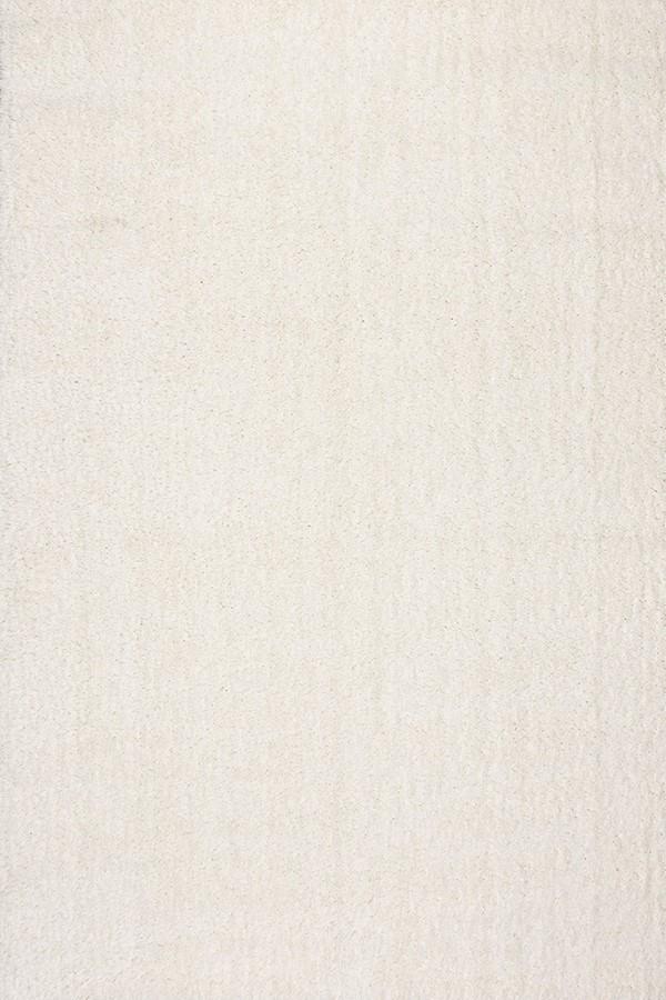 Tapete Prime Soft Marfim 6514 1,50X2,00m