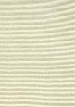 TAPETE REFLEX DEBRUM MARFIM 1,00X1,50m