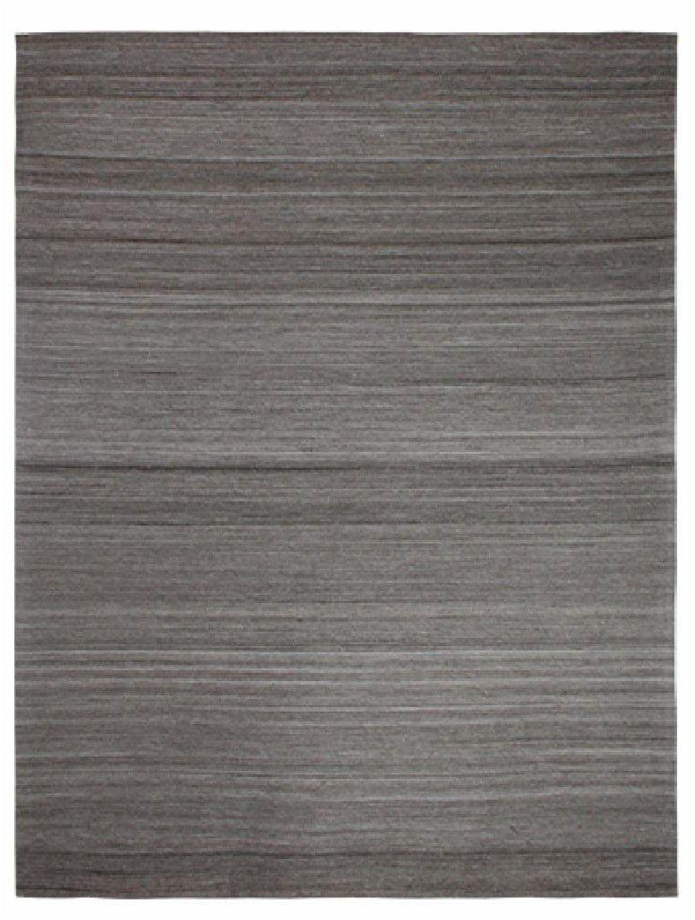 Tapete Rudra - Bege - 2,50X3,50m