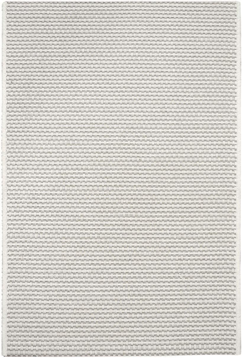 Tapete São Carlos Cotton Texture Natural 01/11 1,60X2,35m
