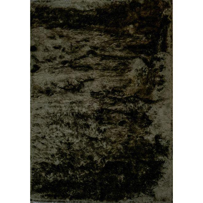 TAPETE SHAGGY KYOWA 2238 TAN 2,50x3,50m