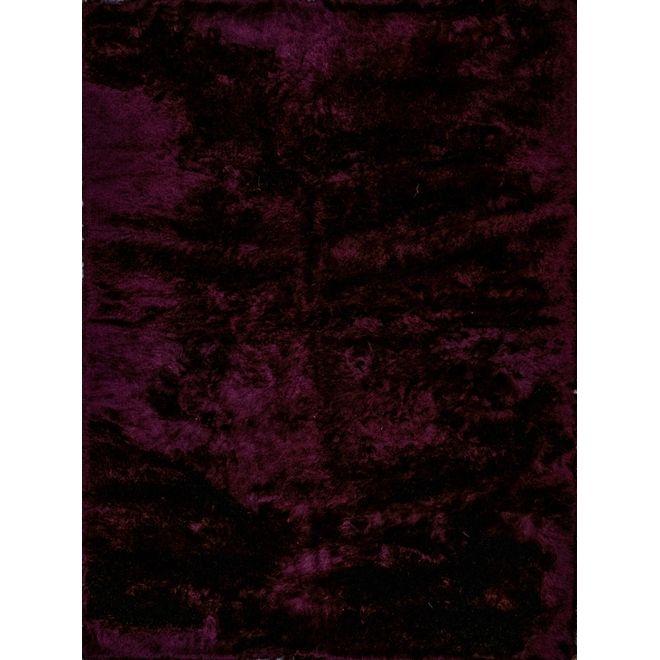 TAPETE SHAGGY KYOWA BERINGELA 2,50x3,00m