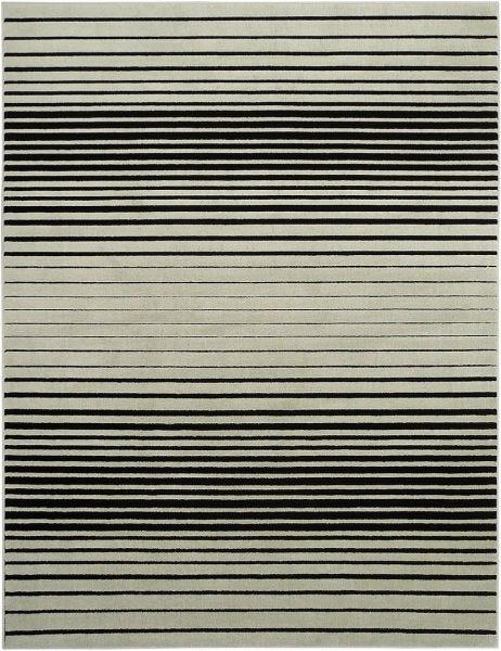 Tapete Soft Zebra 07/48 1,50X2,00m