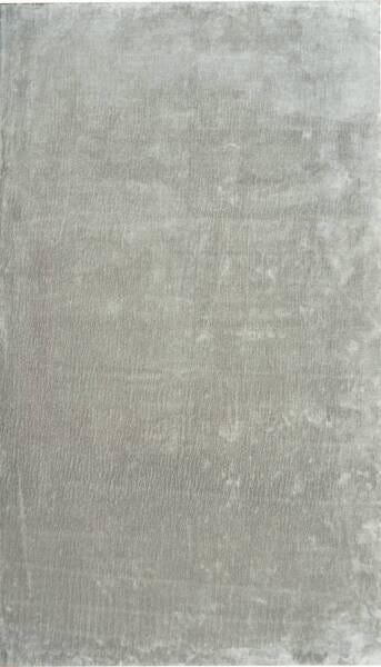 Tapete Via Star Skin Prata 2,00X2,50m