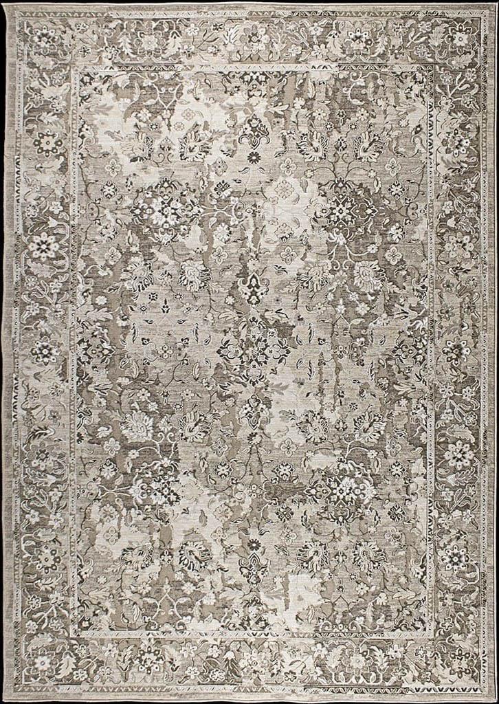 Tapete Zipping - Novo Fresco 69001/6555 - 2,00X2,50m