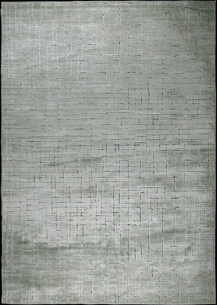 Tapete Zipping - Novo Genova 38254/555550 - 2,40X3,40m
