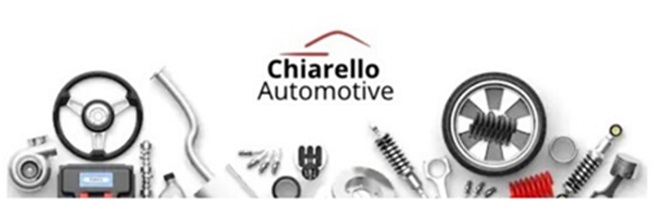 Chiarello Automotive