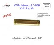 "Adaptador para Mangueira 5/8"""