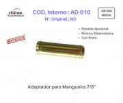 "Adaptador para Mangueira 7/8"""