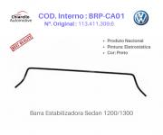 Barra Estabilizadora Fusca 1200/1300