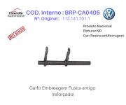 Garfo Embreagem Fusca 1200 1300 1500 Modelo Antigo