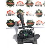 Alavanca Cambio Automatico Onix semi nova
