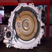 Cambio Automático CRUZE/COBALT/SPIN/SONIC REVISADO