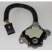 Chave seletora Vectra aw5040 USADO