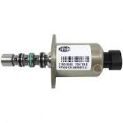 Eletrovalvula de Pressão IMOTION/DUALOGIC/BRANCA NOVO