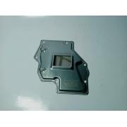 FILTRO A43DE/A44DE/A46D/A46DF SUZUK/GRAND VITARA/MITSUBISHI novo
