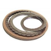 Jogo de disco 6t30 Cobalt/Cruze/Spin