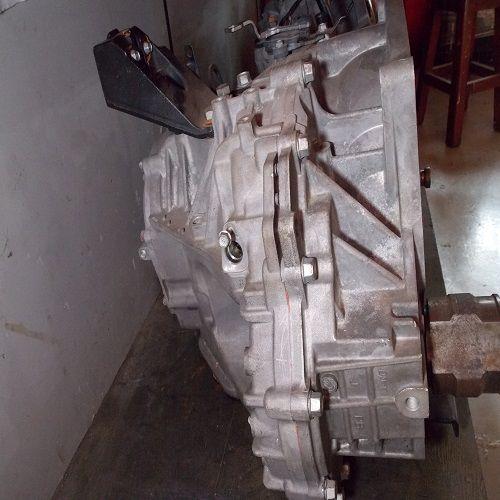 Cambio Automático i30/HB20/KIA/HYUNDAI REVISADO