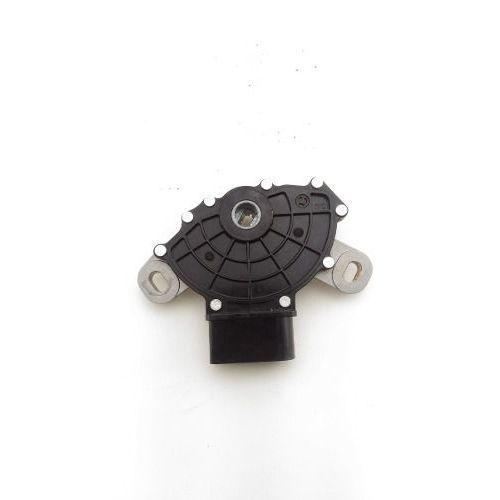 Chave Seletora  cambio automático 09G USADO
