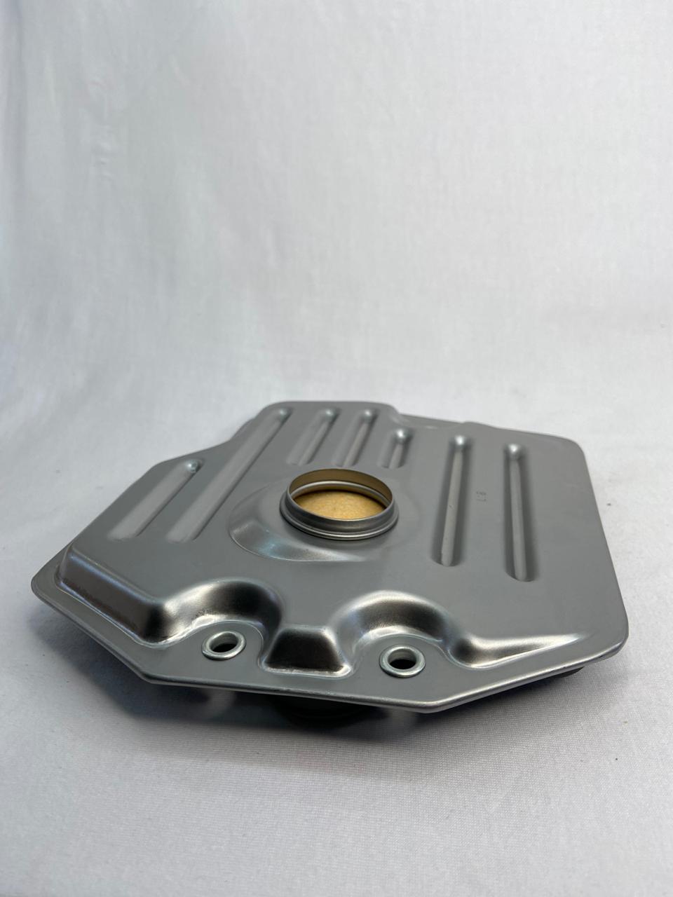 Filtro De Câmbio Automático U140 Rav4