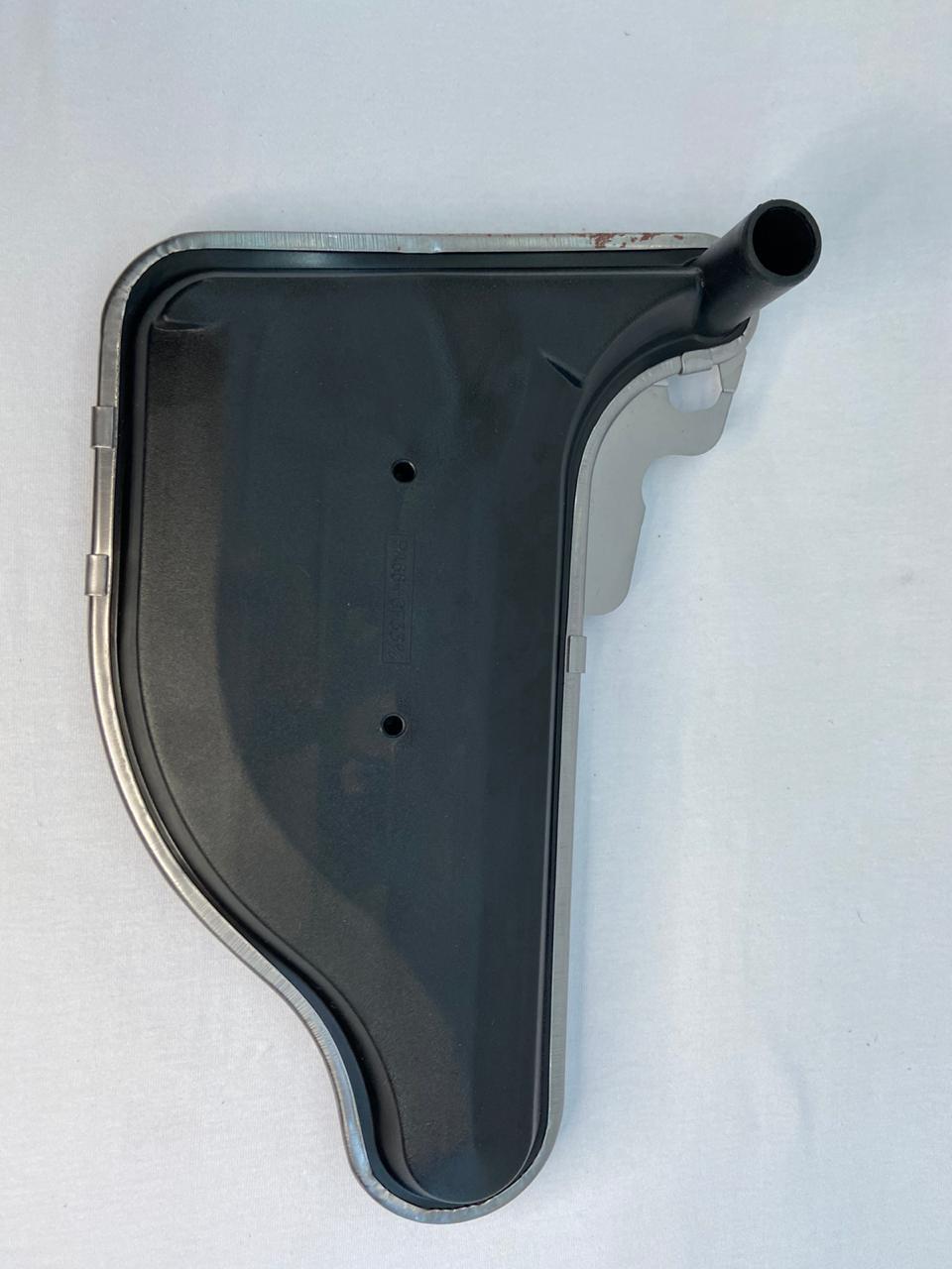 Filtro de oleo Cambio 4t60