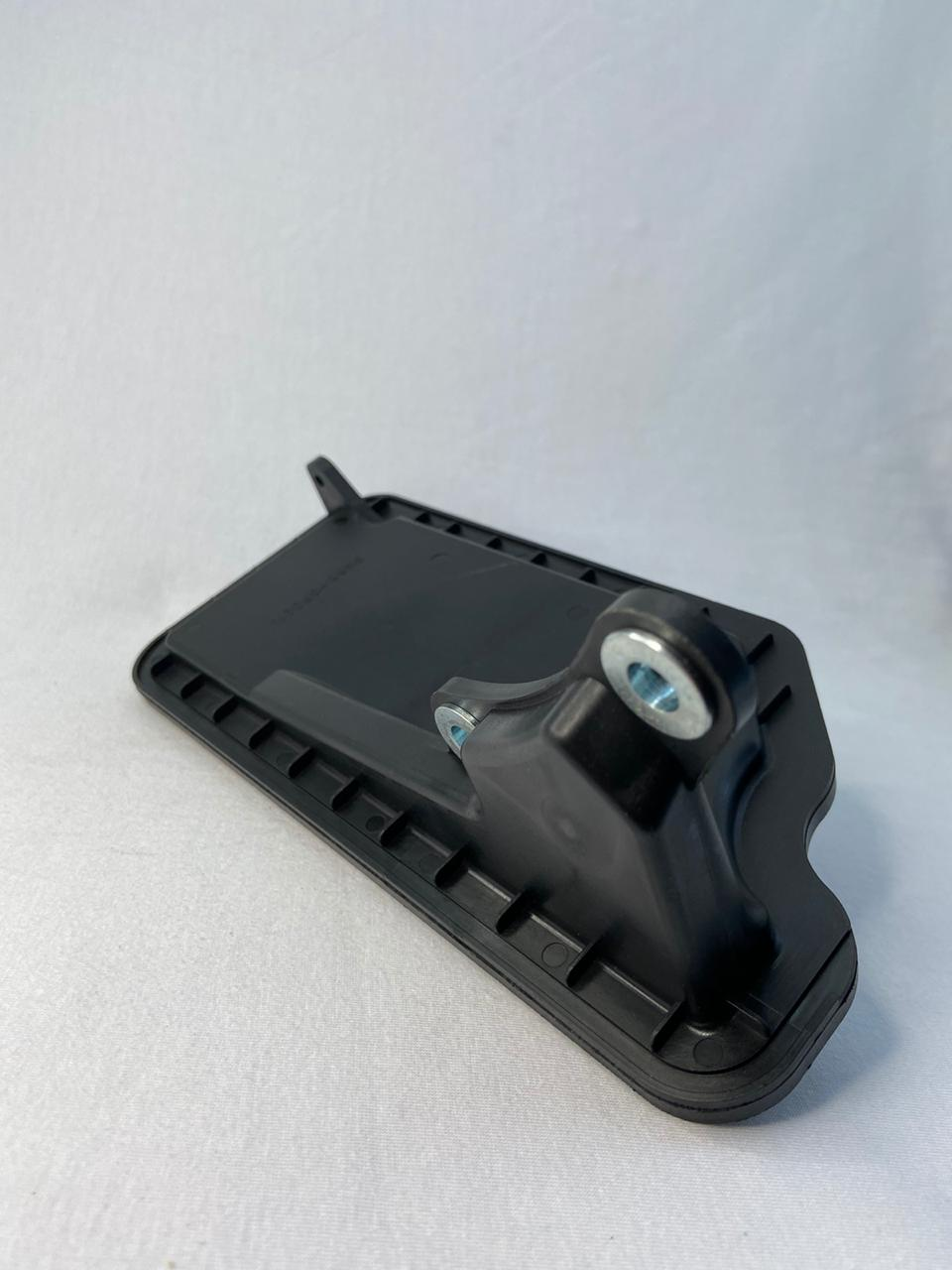 Filtro de Óleo Câmbio Automático  Golf A3 Tiptronic