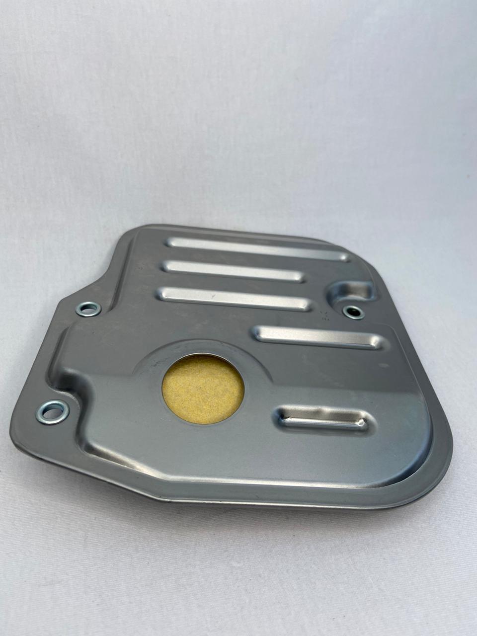 Filtro de óleo do cambio COROLLA 1.8 U341
