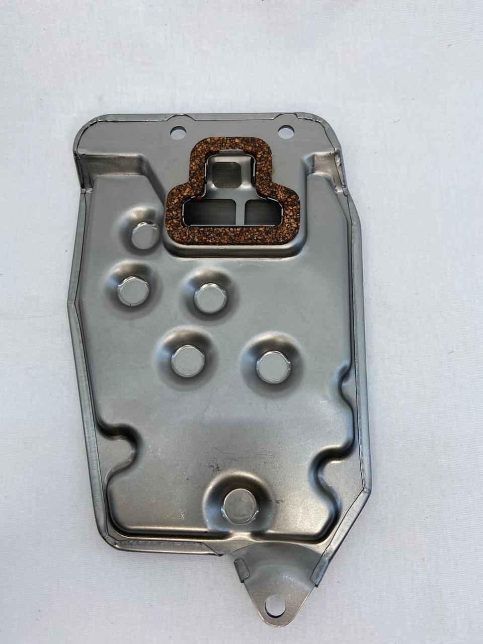 Filtro de óleo do cambio Corolla  A245