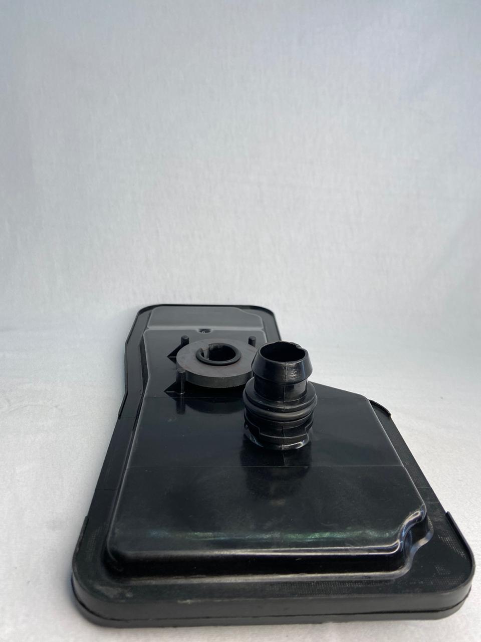 Filtro de óleo do cambio CRUZE/COBAL/SPIN