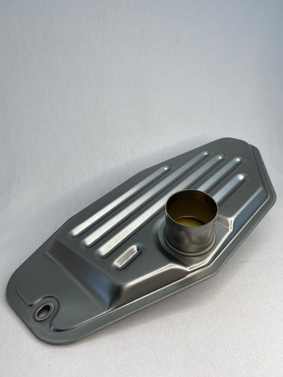 Filtro de óleo do cambio Dodge Ram 6.7