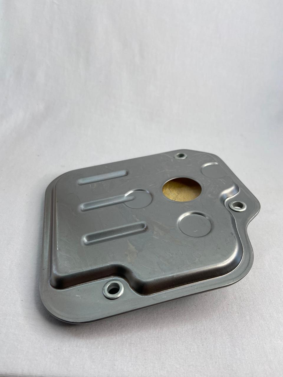 Filtro de óleo do cambio HB20