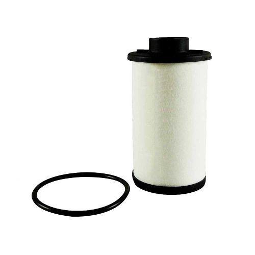 Filtro de óleo do cambio JETTA/DSG