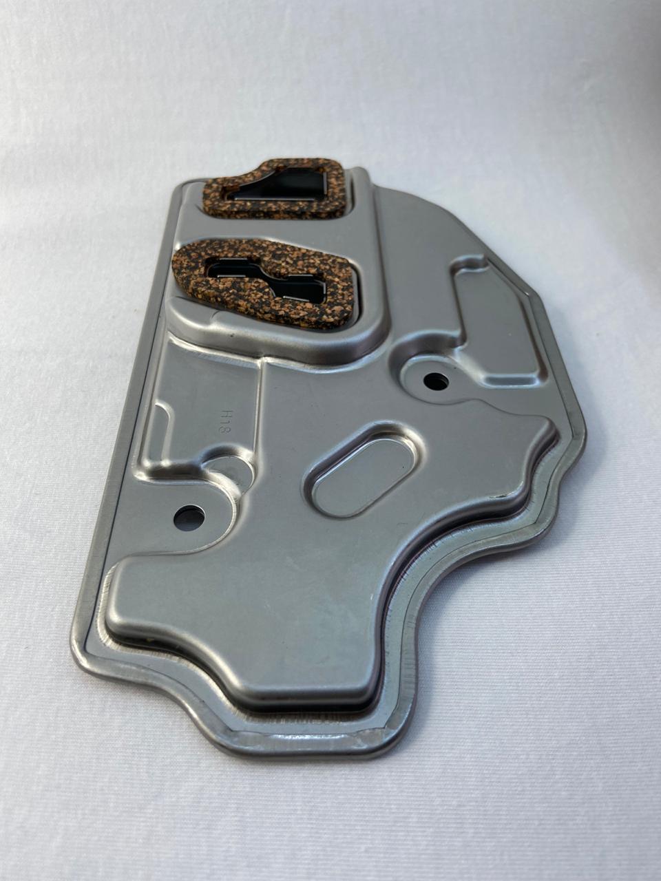 Filtro de óleo do cambio Jetta/Golf 09G